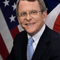Mike Dewine for Governor