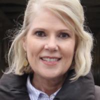 Dorothy Pelanda for Ohio Secretary of State