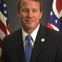 Jon Husted for Governor