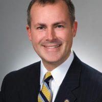 Robert Sprague for State of Ohio Treasurer