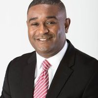 Clarence Mingo for State of Ohio Treasurer