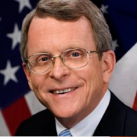 mike dewine for ohio