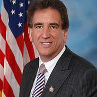 Jim Renacci for Governor