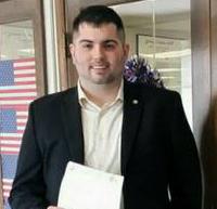 Michael Pircio