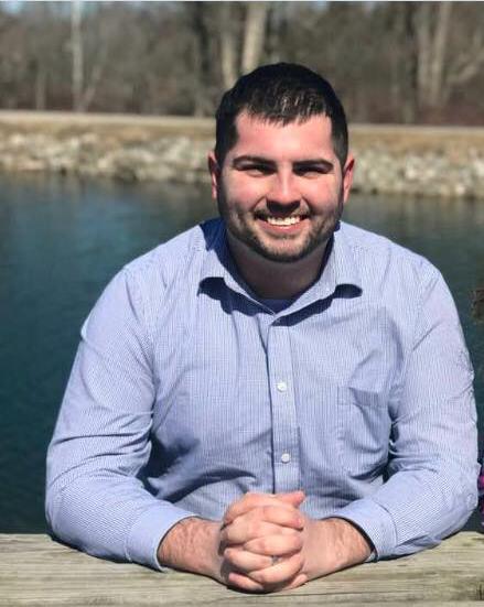 Michael Pircio For State Representative 99th Ohio District