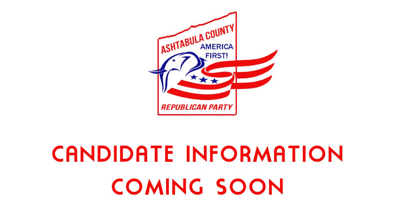 https://ashtabulagop.com/wp-content/uploads/2019/11/CANDIDATE-SOON-1280x720.jpg