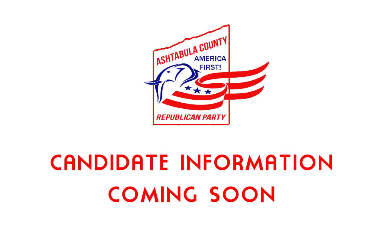 https://ashtabulagop.com/wp-content/uploads/2019/11/CANDIDATE-SOON-1280x808.jpg