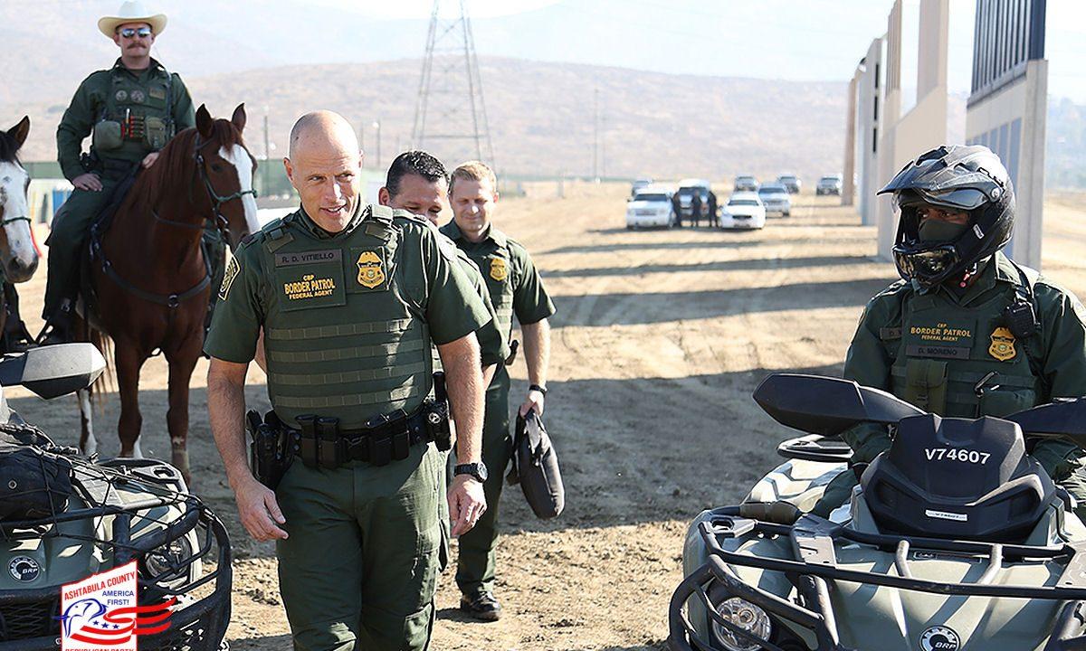 https://ashtabulagop.com/wp-content/uploads/2019/11/Immigration-1200x720.jpg