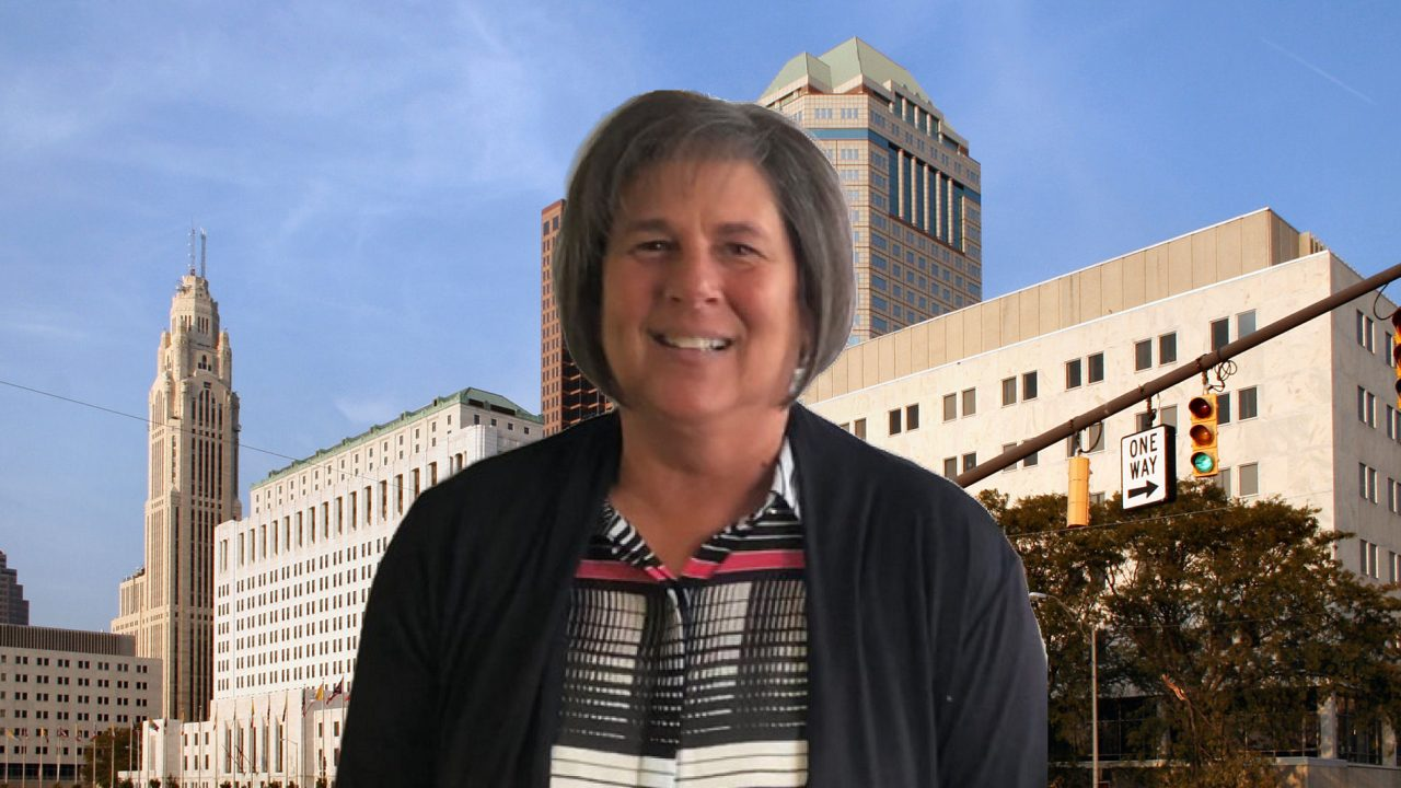 https://ashtabulagop.com/wp-content/uploads/2019/11/Melissa-Pope-for-Republican-State-Central-Committee-1280x720.jpg