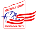 Ashtabula County Republican Party