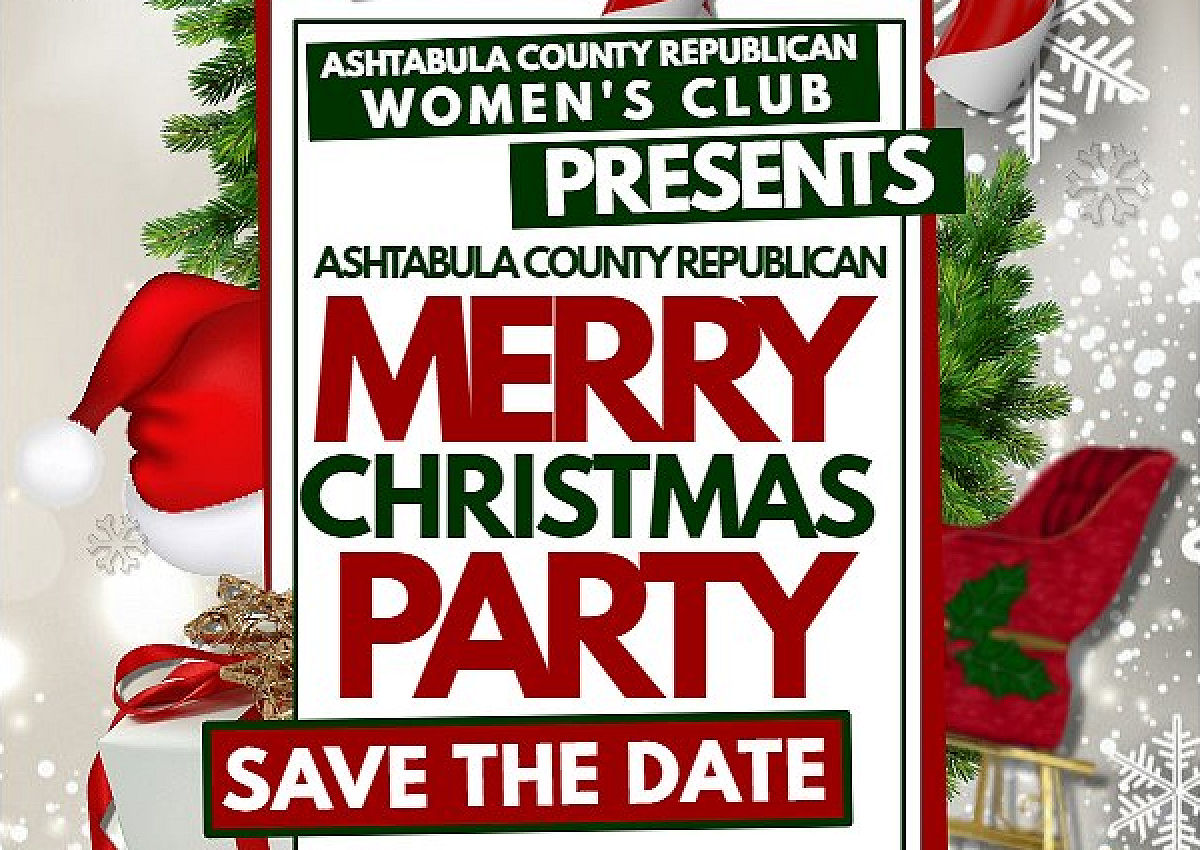 https://ashtabulagop.com/wp-content/uploads/2019/11/mcp.jpg