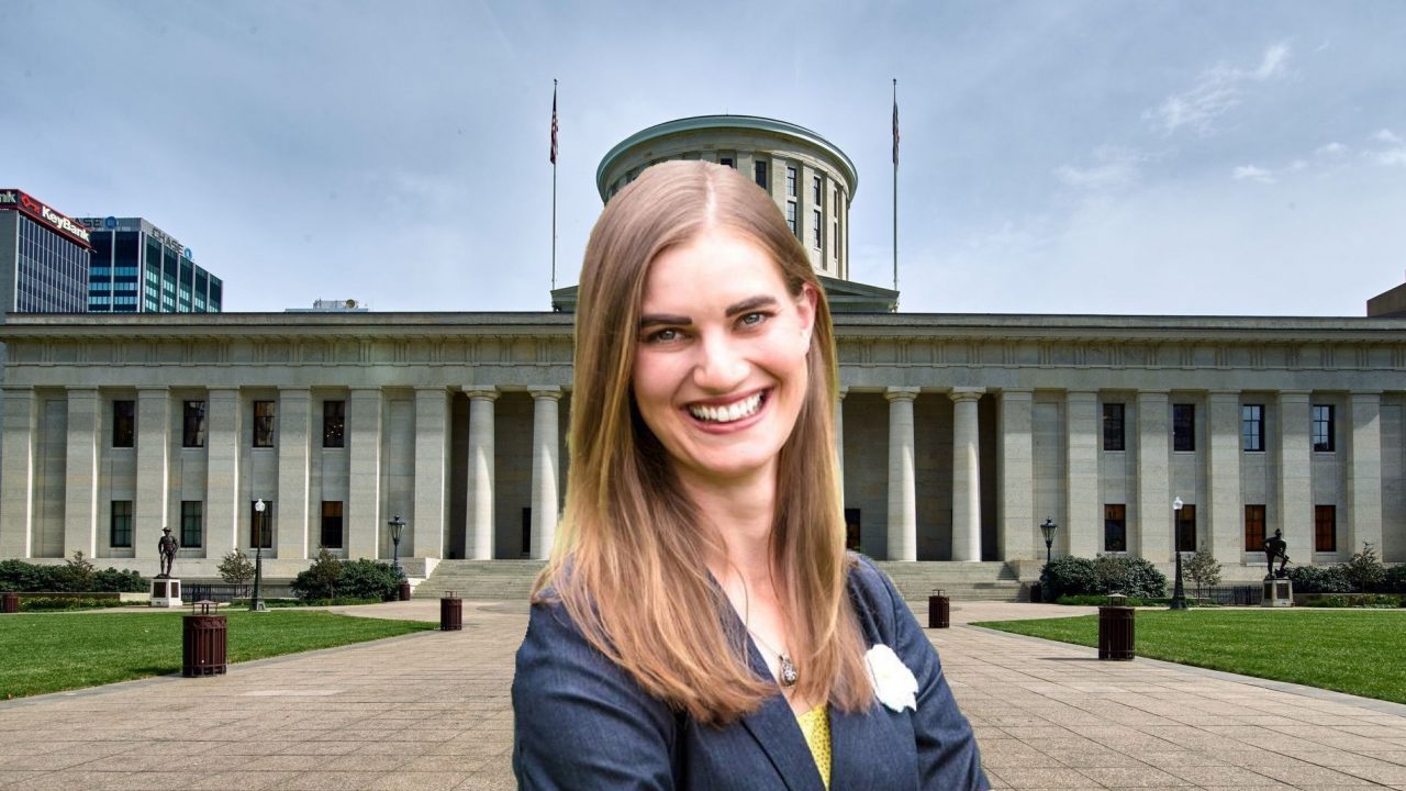 https://ashtabulagop.com/wp-content/uploads/2019/11/sarah-fowler-for-state-representative-in-ohio-99th-district-1280x720.jpg