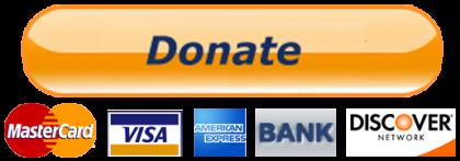 https://ashtabulagop.com/wp-content/uploads/2020/07/PayPal-Donate-Button-PNG-Transparent-Image-420x147-1.png