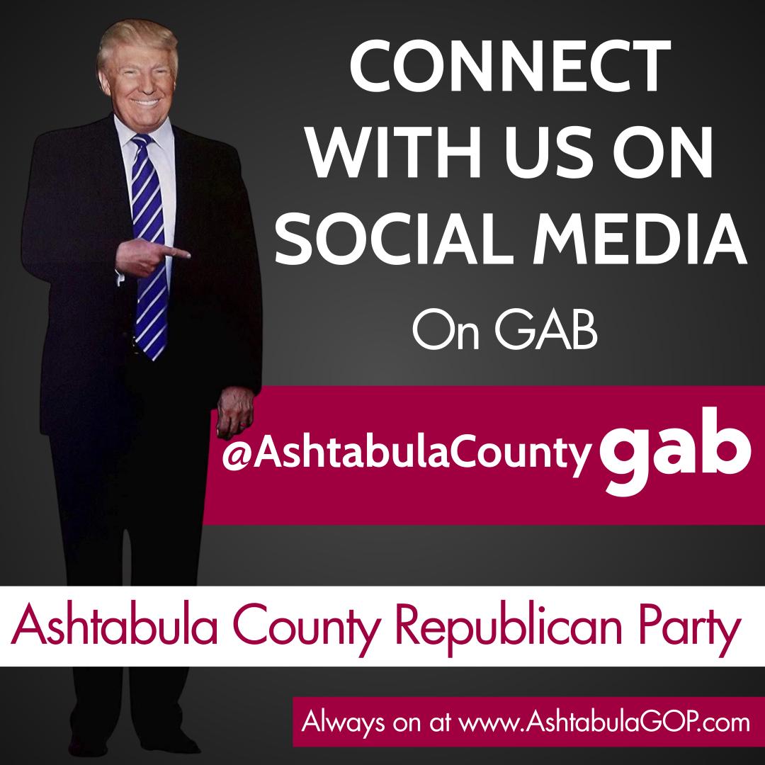 https://ashtabulagop.com/wp-content/uploads/2021/09/GAB.jpg