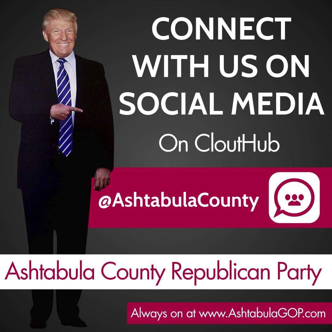 https://ashtabulagop.com/wp-content/uploads/2021/09/clouthub.jpg