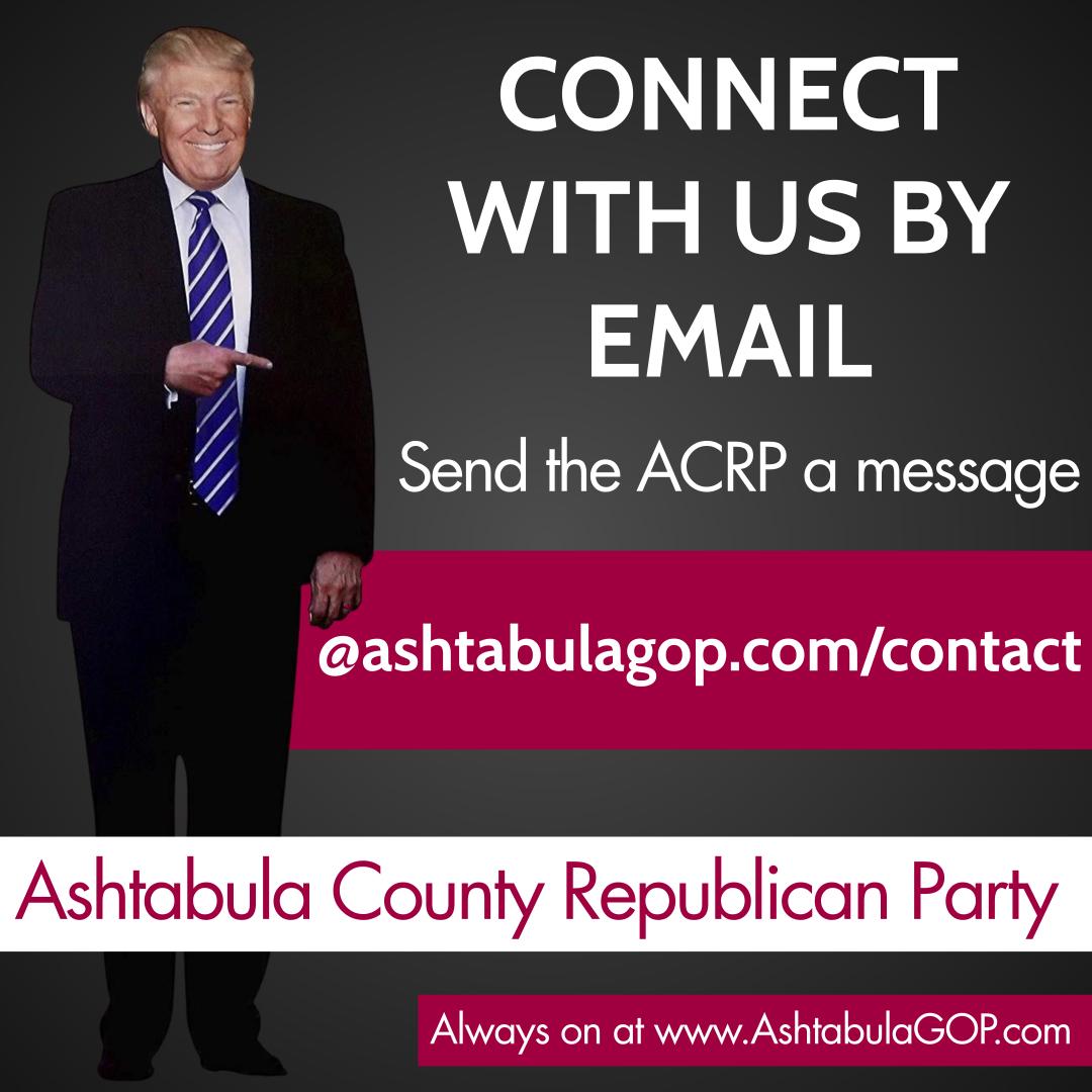 https://ashtabulagop.com/wp-content/uploads/2021/09/contact.jpg