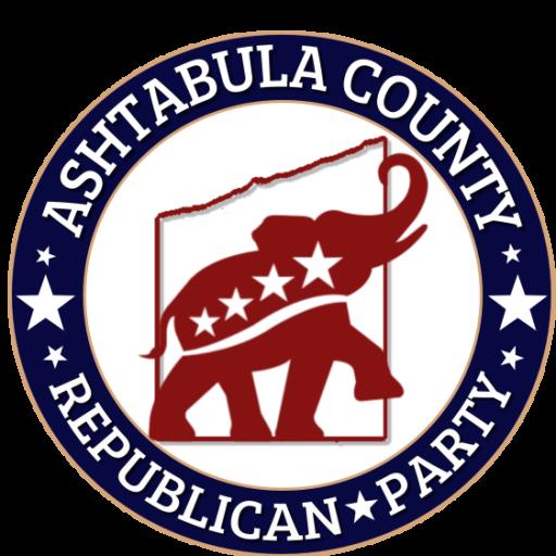 Ashtabula County Republican Party