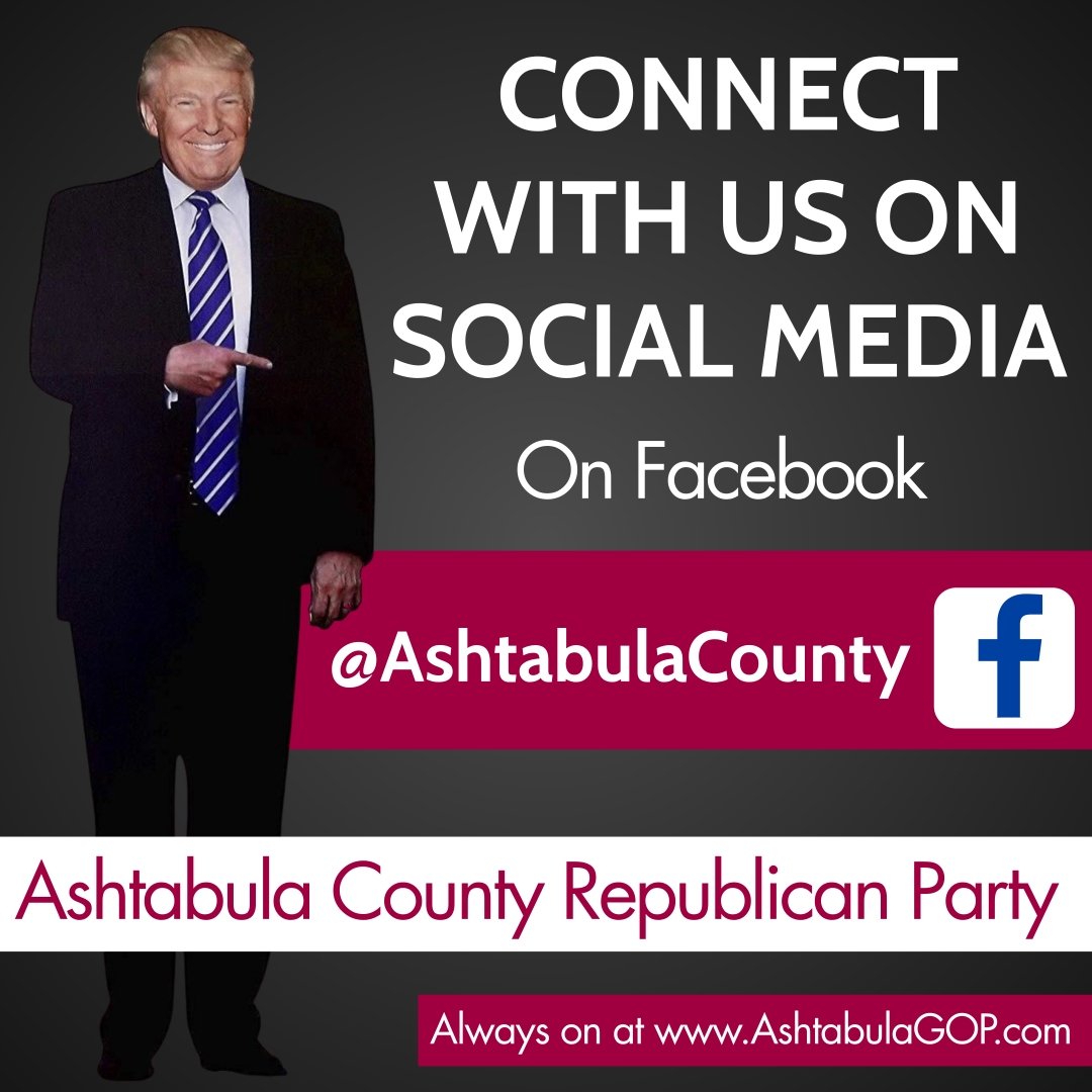 https://ashtabulagop.com/wp-content/uploads/2021/09/facebook.jpg