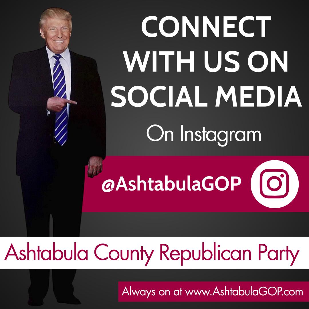 https://ashtabulagop.com/wp-content/uploads/2021/09/instagram.jpg