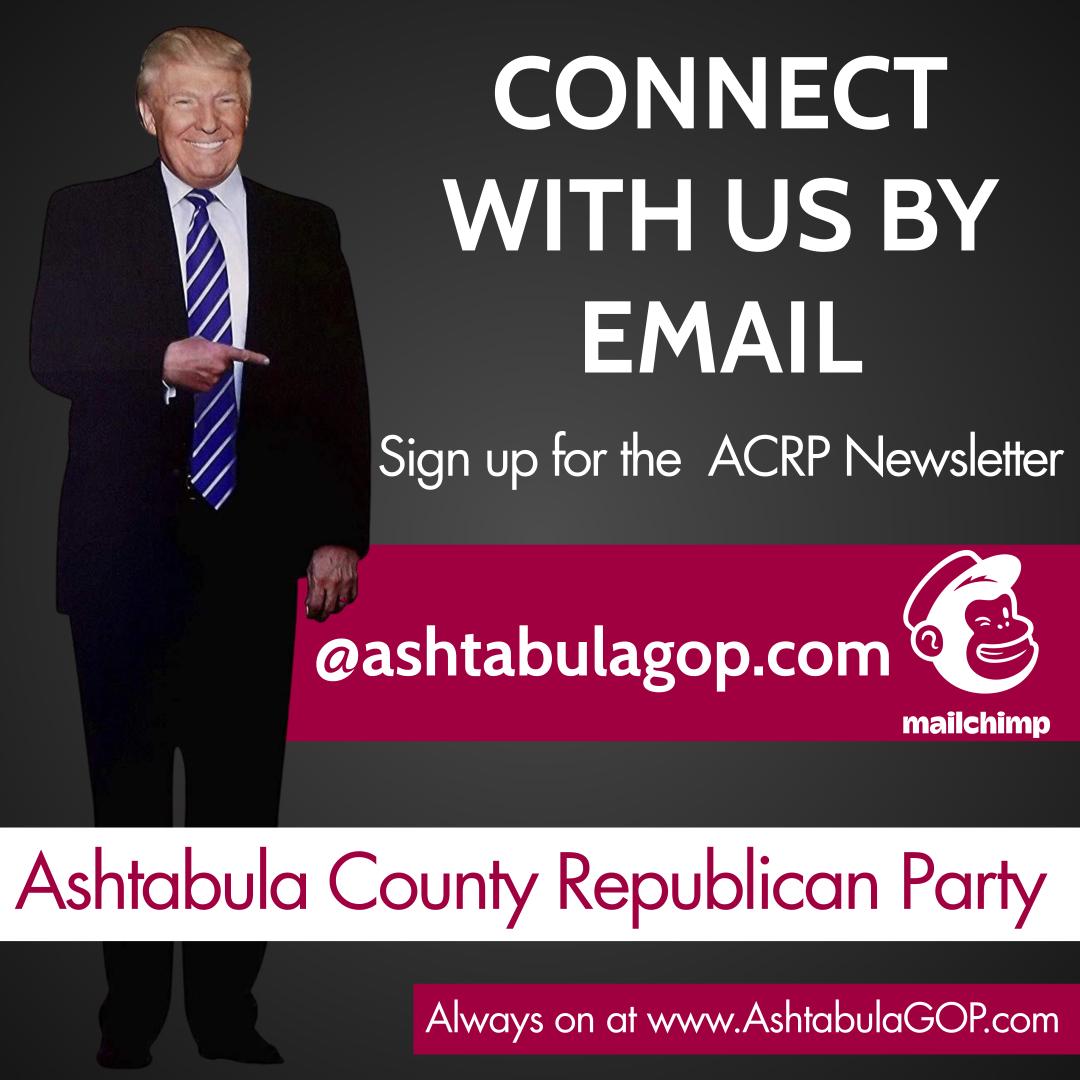 https://ashtabulagop.com/wp-content/uploads/2021/09/newsletter.jpg
