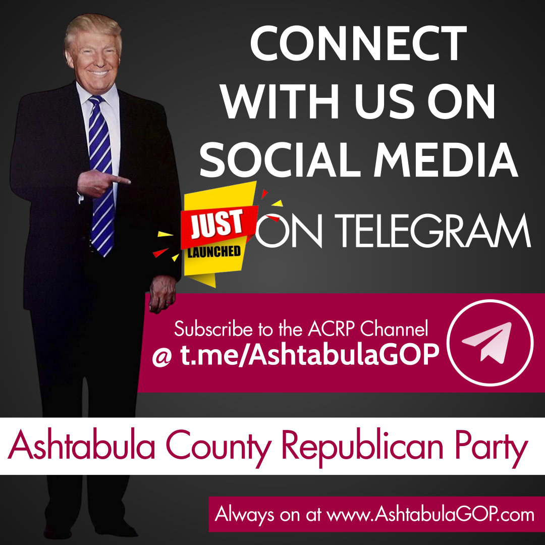 https://ashtabulagop.com/wp-content/uploads/2021/09/telegram.jpg