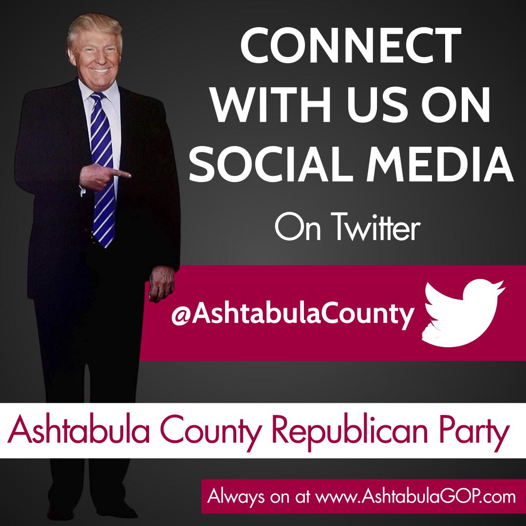 https://ashtabulagop.com/wp-content/uploads/2021/09/twitter.jpg