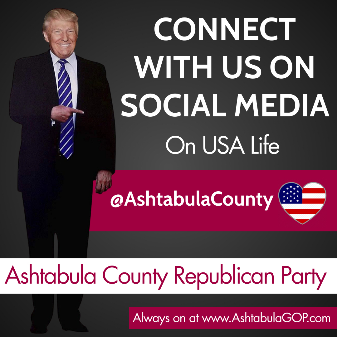 https://ashtabulagop.com/wp-content/uploads/2021/09/usa.jpg