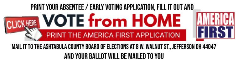 https://ashtabulagop.com/wp-content/uploads/2021/10/VOTE-FROM-HOME.jpg